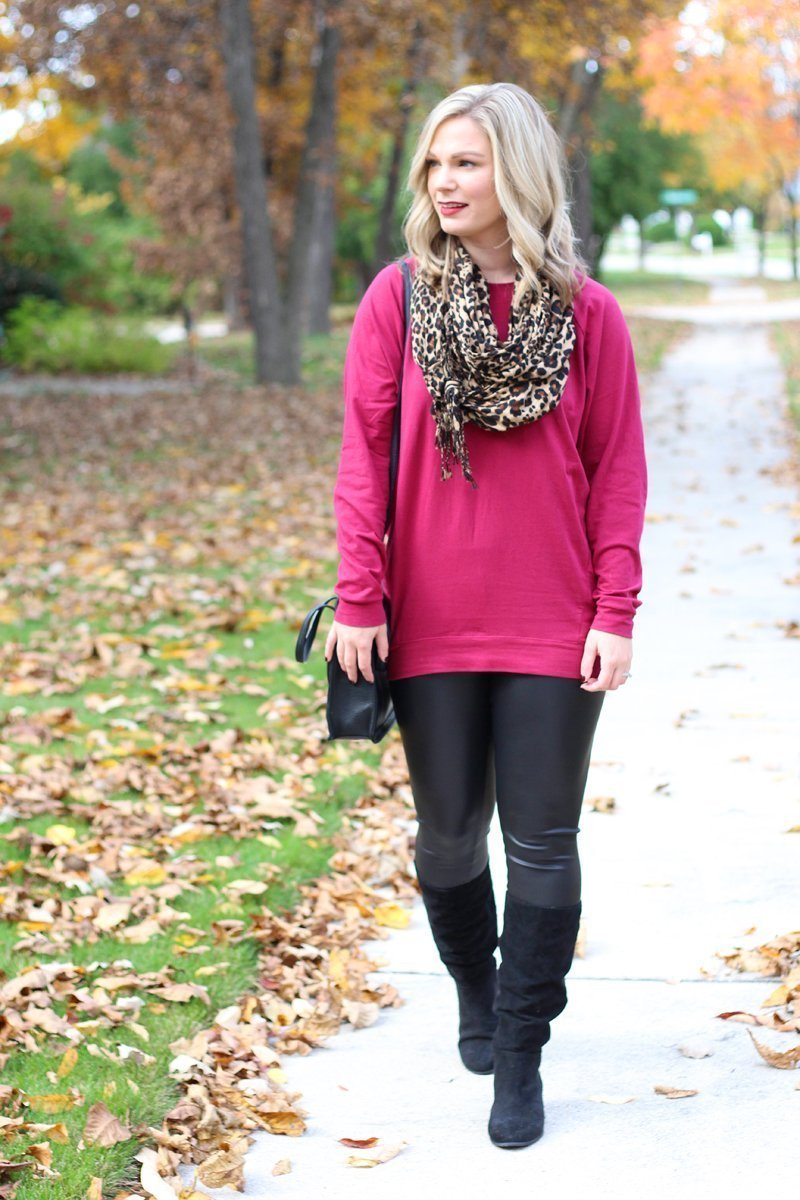 one-slouchy-tunic-worn-two-ways-dressy-1