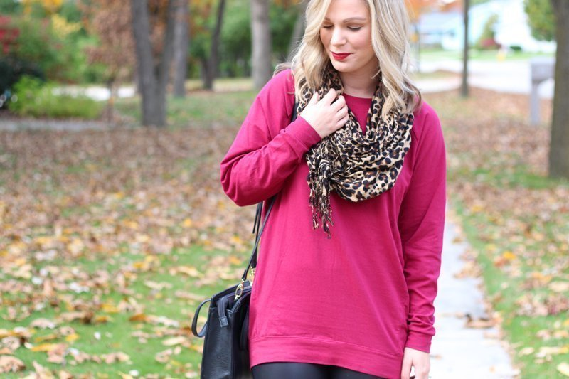 one-slouchy-tunic-worn-two-ways-dressy-3
