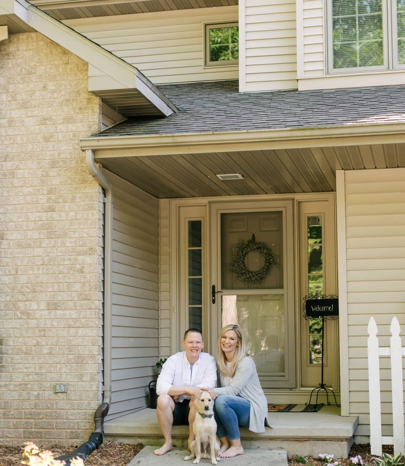 Lessons Learned After 4 Years of Home Ownership