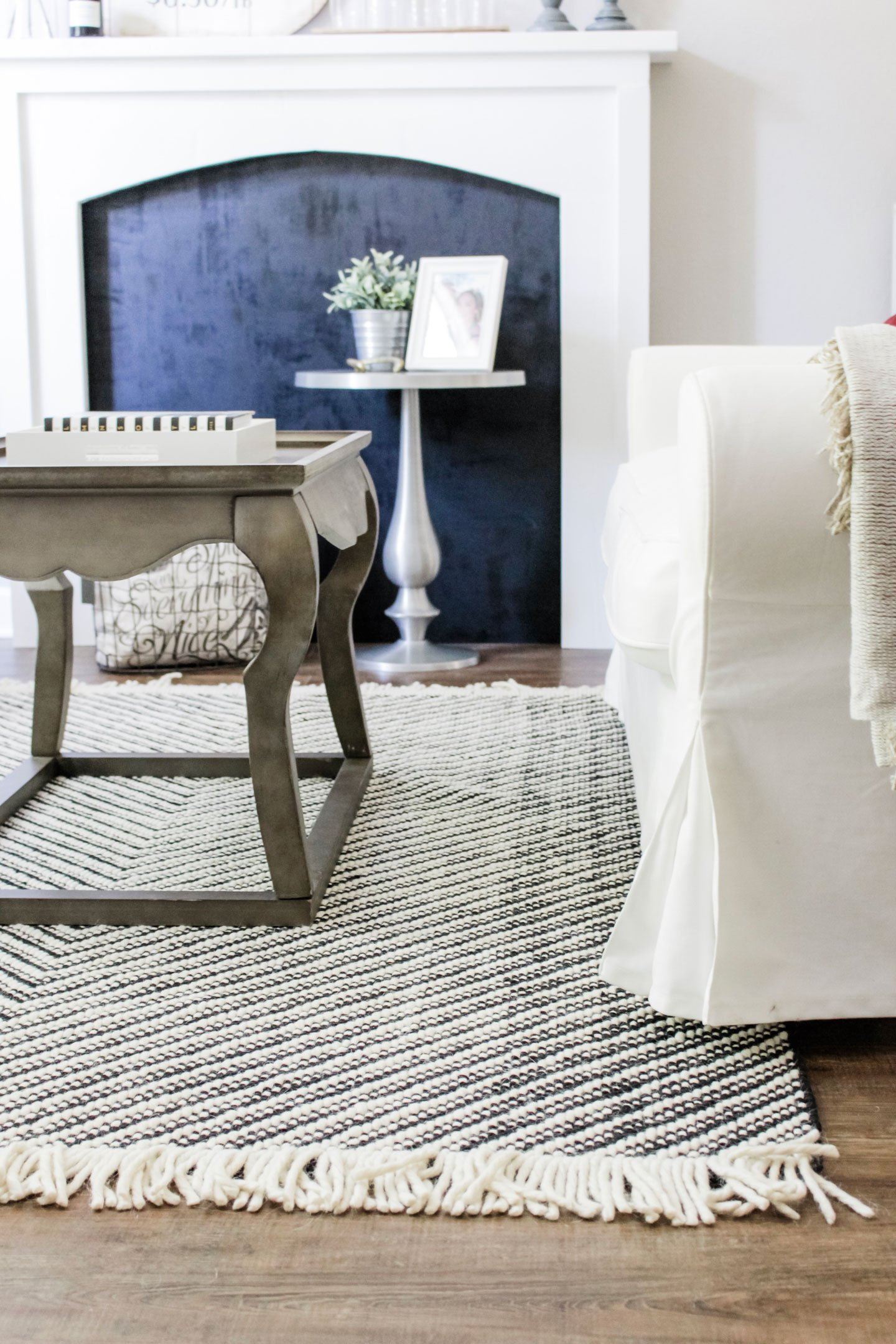 A Small Decor Change That Made a Big Impact_Target Project 62 rug