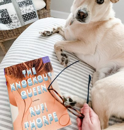 what i read in june 2020 + reviews