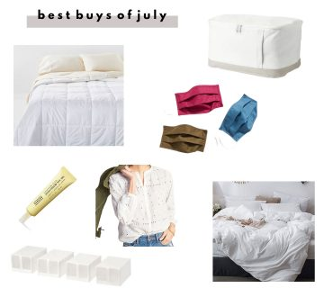 best buys of july