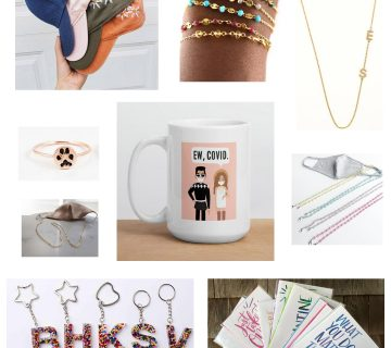 under $40 etsy finds