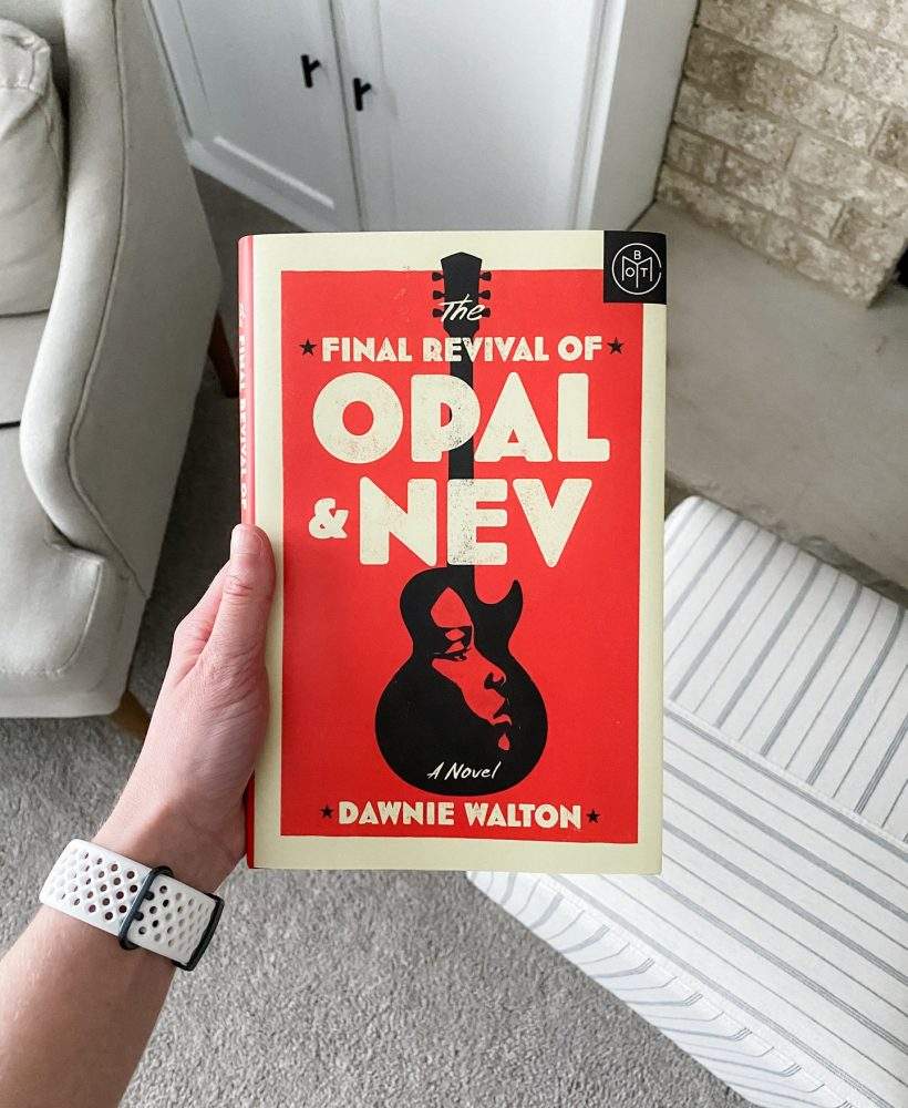 what i read reviews march 2021